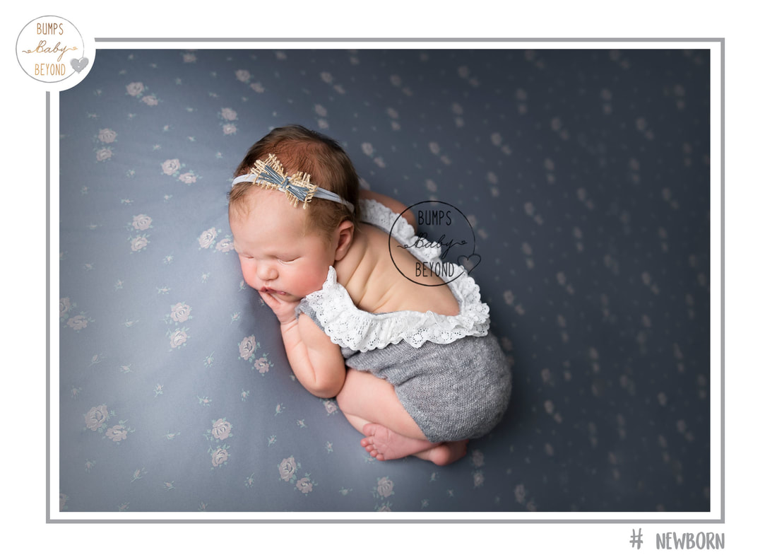 Specialist Newborn Photographer Leicester Leicestershire
